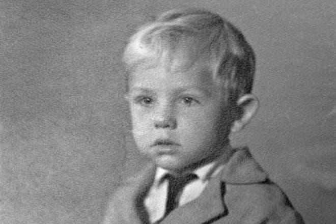 Andrey-Sokolov-v-detstve