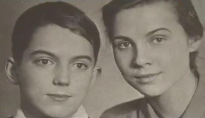Evgeniy-Kindinov-sestra-Natalia