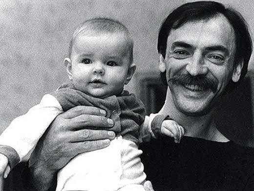 Liza-Boyarskaya-s-otcom