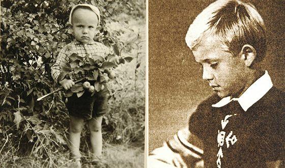 andrey-sokolov-v-detstve-1527416503
