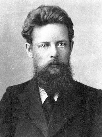 Павел_Петрович_в_1911_году