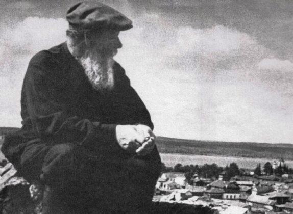 pavel-bazhov