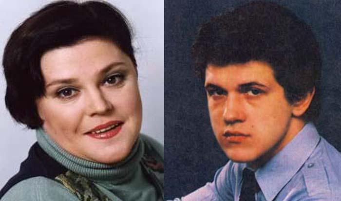 Elena-Kazarinova-Igor-Nefedov