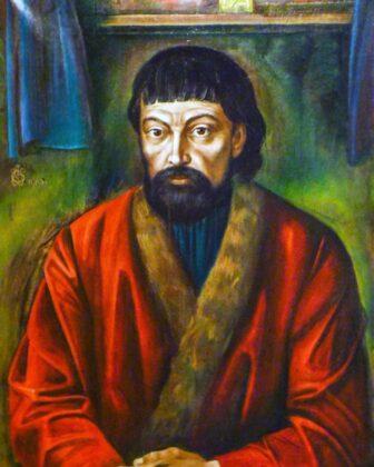 emelyan-pugachev-1